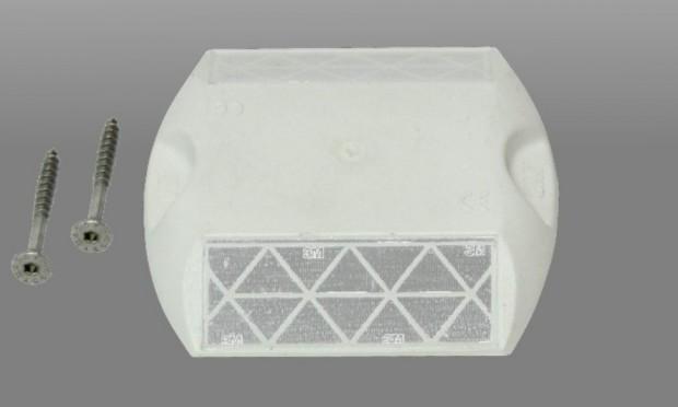 Reflektor Diamond Marker