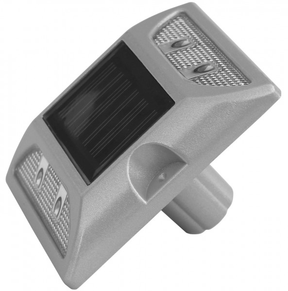 LED Markierungsnagel - LED/Solar